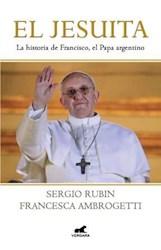 Libro JESUITA, EL