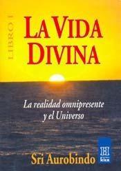 Libro VIDA DIVINA, LA. (LIBRO 1)