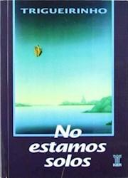Libro NO ESTAMOS SOLOS