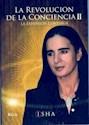 Libro REVOLUCION DE LA CONCIENCIA II LA EXPANSION CONTINUA