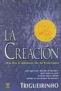 Libro CREACION, LA (EN LOS CAMINOS DE LA ENERGIA)