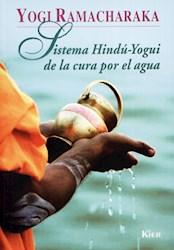 Libro SISTEMA HINDU-YOGUI DE LA CURA POR EL AGUA
