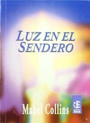 Libro LUZ EN EL SENDERO