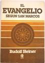 EVANGELIO SEGUN SAN MARCOS (RUSTICA)