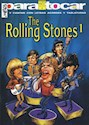 ROLLING STONES 1 THE