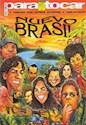 NUEVO BRASIL