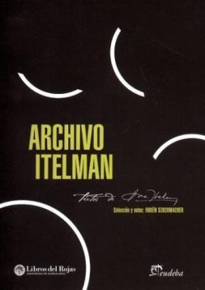 Papel Archivo Itelman