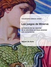 Papel Los juegos de Minerva (N°29)