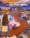 ANTONIO BERNI LECTURAS EN TIEMPO PRESENTE (EDUNTREF)