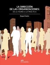 Papel La dirección de las organizaciones