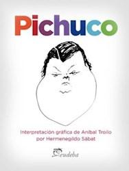 Libro PICHUCO