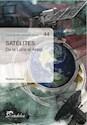 SATELITES DE LA LUNA AL ARSAT (COLECCION CIENCIA JOVEN)  (RUSTICO)
