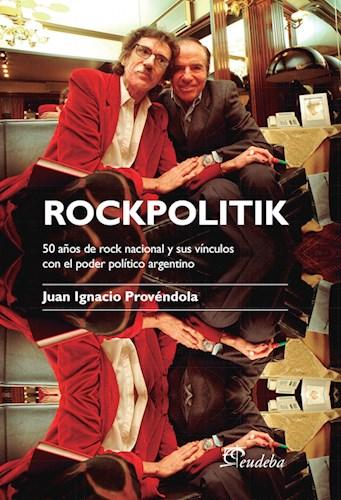 Papel Rockpolitik
