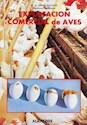 EXPLOTACION COMERCIAL DE AVES