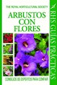 ARBUSTOS CON FLORES (GUIAS PRACTICAS)
