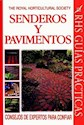 SENDEROS Y PAVIMENTOS (GUIAS PRACTICAS)