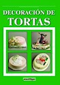 DECORACION DE TORTAS (PRACTIHOGAR)