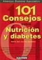 101 CONSEJOS SOBRE NUTRICION Y DIABETES