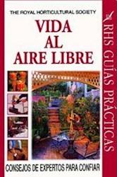 VIDA AL AIRE LIBRE (GUIAS PRACTICAS)