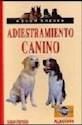 ADIESTRAMIENTO CANINO (TODO SOBRE)