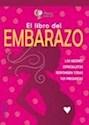 LIBRO DEL EMBARAZO LOS MEJORES ESPECIALISTAS RESPONDEN TODAS TUS PREGUNTAS (PLANETA MAMA)
