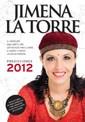 Libro PREDICCIONES 2012