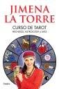 Libro CURSO DE TAROT