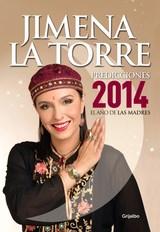Libro Predicciones 2014