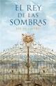 Libro REY DE LAS SOMBRAS, EL