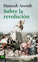 SOBRE LA REVOLUCION (CIENCIA POLITICA CS3426)