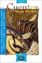 CUENTOS DE LA HISTORIA (LEER ES GENIAL CELESTE)
