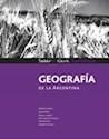 GEOGRAFIA DE LA ARGENTINA SANTILLANA SABERES CLAVE (EDICION 2010)GEOGRAFIA 9/III
