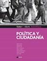 POLITICA Y CIUDADANIA SANTILLANA SABERES CLAVE (5 ES) (NOVEDAD 2011)
