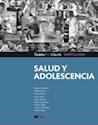 SALUD Y ADOLESCENCIA SANTILLANA SABERES CLAVE (4 ES) (NOVEDAD 2012)
