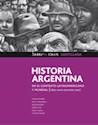 HISTORIA ARGENTINA EN EL CONTEXTO LATINOAMERICANO Y MUNDIAL (1850 HASTA NUESTROS DIAS) SABRES CLAVE