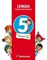LENGUA 5 SANTILLANA PRACTICAS DEL LENGUAJE CONOCER + (NOVEDAD 2013)