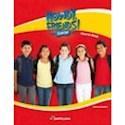 HOWDY FRIENDS STARTER COURSE BOOK (RICHMOND)