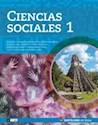 CIENCIAS SOCIALES 1 SANTILLANA EN LINEA (ES 1ER AÑO) (NOVEDAD 2015)