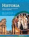HISTORIA AMERICA Y EUROPA ENTRE EL SIGLO XIV Y FINES DEL SIGLO XVIII SANTILLANA EN LINEA