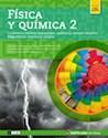 FISICA Y QUIMICA 2 SANTILLANA EN LINEA LA MATERIA MODELO CORPUSCULAR CAMBIOS Y CARA(NOVEDAD 2016)