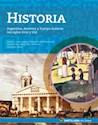 HISTORIA ARGENTINA AMERICA Y EUROPA DURANTE LOS SIGLOS XVIII Y XIX SANTILLANA EN LINEA (NOV. 2016)