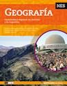 GEOGRAFIA SOCIEDADES Y ESPACIOS EN AMERICA Y EN LA ARGENTINA SANTILLANA EN LINEA (NES) (NOV. 2016)