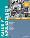 SALUD Y ADOLESCENCIA SANTILLANA NUEVO SABERES CLAVE (ES 4 AÑO) (NOVEDAD 2017)
