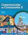 CONSTRUCCION DE CIUDADANIA 2 SANTILLANA EN LINEA (NOVEDAD 2017)