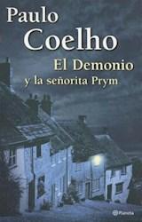 Libro DEMONIO Y LA SEÑORITA PRYM, EL