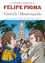 CASTELLI MONTEAGUDO (COLECCION LA HISTORIETA ARGENTINA  TOMO 9)