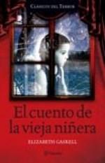 Libro CUENTO DE LA VIEJA NIÑERA, EL