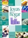 JOYAS DEL HOGAR (CARTONE) (EDICION 2011)