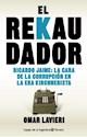 Libro EL REKAUDADOR