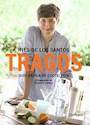 TRAGOS GUIA BASICA DE COCTELERIA (RUSTICA)